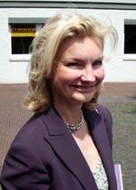 Sylvia Karnthaler-Schmidt