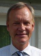 Norbert Schmidt